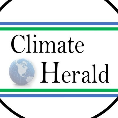 Climate Herald