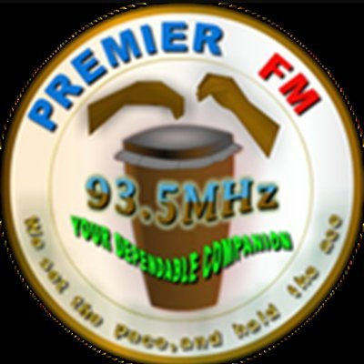 PREMIER FM 93.5 Ibadan