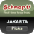 Jakarta Picks