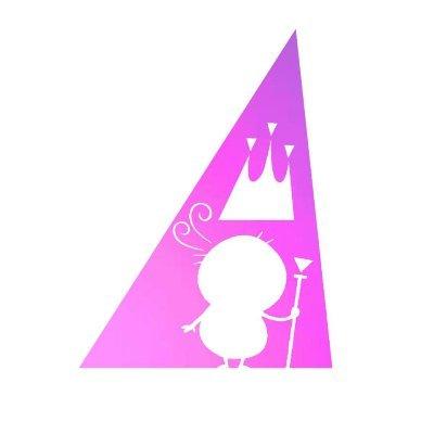 Acute Animation