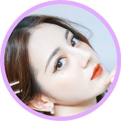 🌸咲良🌸应援维吾尔族的演员👊