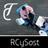 UNED - RC Y Sost. Profile Image