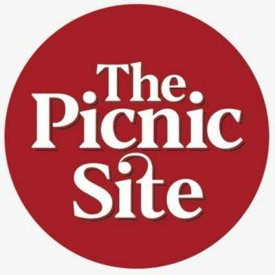The Picnic Site