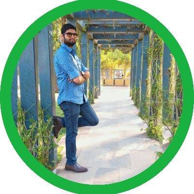 Hameed Parkar