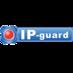 @ipguardv3