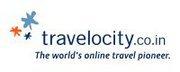 @Travelocity_