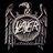 Slayer Fan Club ID