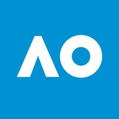 #AusOpen (@AustralianOpen) Twitter profile photo
