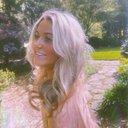 Addison Martin - @addie__martin - Twitter