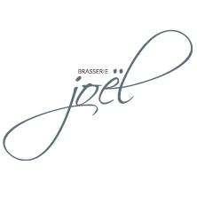 Logo de la société Brasserie Joël