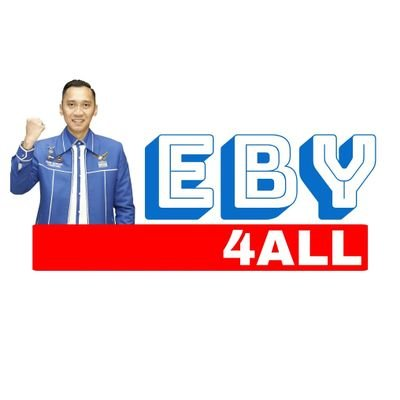 EBY4ALL