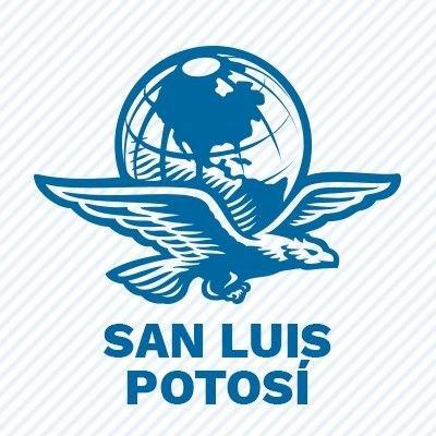 El Universal San Luis Potosí