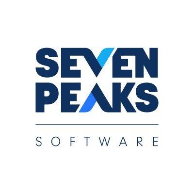 Seven Peaks Software