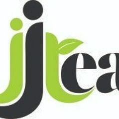 JJ Tea & Coffee