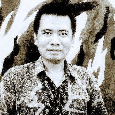 Chairul Rizal