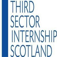 TSI Scotland | Social Profile