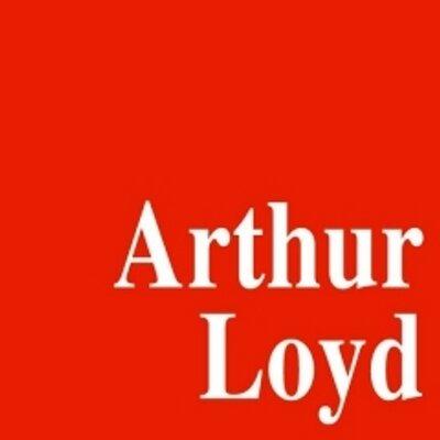 Arthur Loyd Le Mans On Twitter Programme Vega Salle De Sport