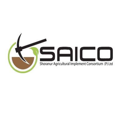 SAICO Shoranur