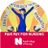 @RCNLibraries Profile picture