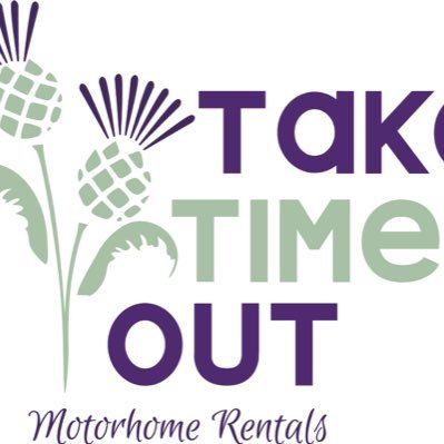 Take Time Out Motorhome Rentals