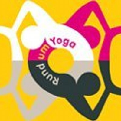 Rundum Yoga Rundumyogaddorf Twitter