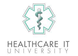 @Health_IT_India