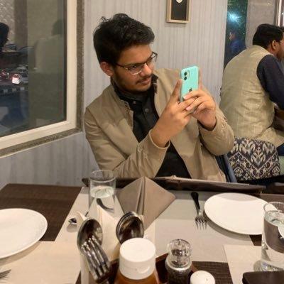 Kanishk Singhal (@KanishkSingha12) Twitter profile photo