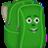 eBackpack Status