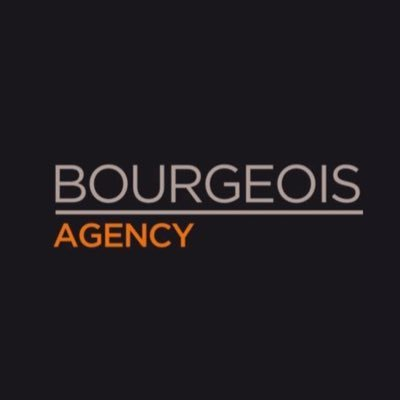 Bourgeois Agency