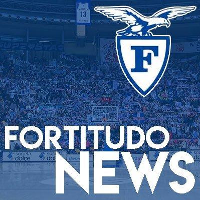 Fortitudo News