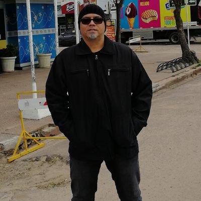 Luciano Munhoz ⬅️