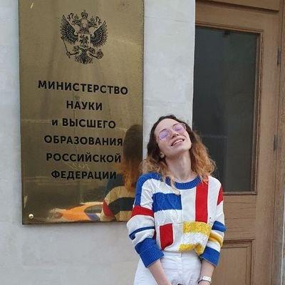 Валерия Андреевна (@Akrym12)