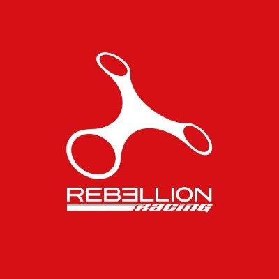 @RebellionRacing