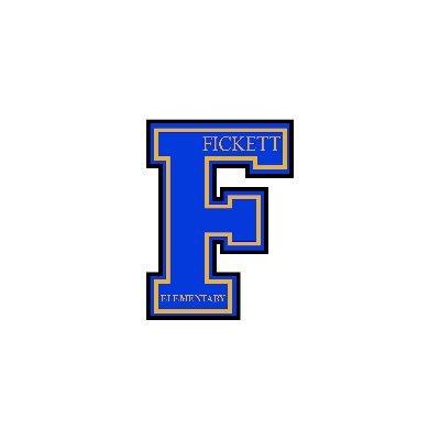 Fickett Elementary School is a neighborhood school located in the heart of the Ben Hill community in Southwest Atlanta.