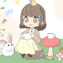 aza_shiro0