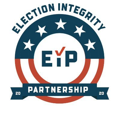 Election Integrity Partnership