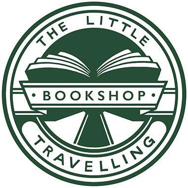 The Little Travelling Bookshop