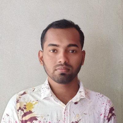 Shaon Hossain
