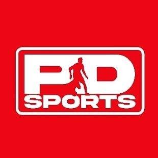 PDSports