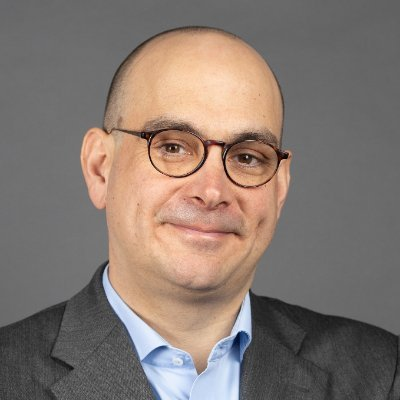 Olaf  Storbeck