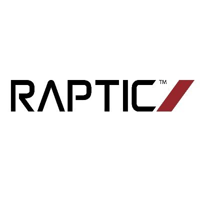 @rapticstrong