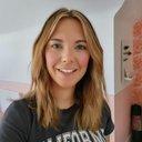 Chelsea Smith - @cj_thesmiths - Twitter
