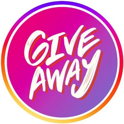 Crypto Giveaway -ˏˋ 🎁 ˊˎ-