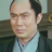 @Onihei_hasegawa