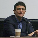 Remnick reasonably small