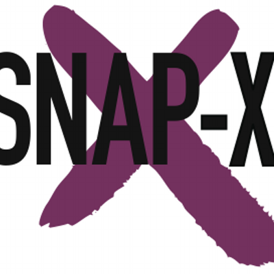 X co snapx
