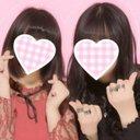 Yuto_U__K