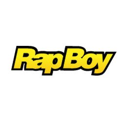 Rap Boy (@rapboysurf)   Twitter