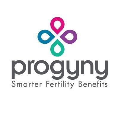 @Progyny