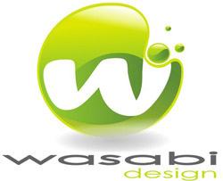 @designwasabi